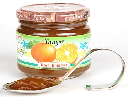 confiture_tangor_Royal_Bourbon.JPG